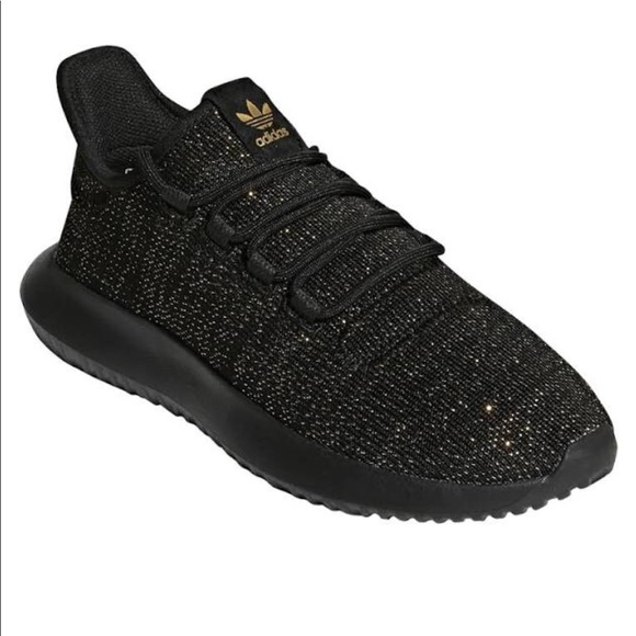 adidas Shoes | Tubular Shadow Sneaker